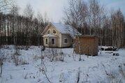 Продается коттедж в ДПК Лесной Хуторок, 80 км от МКАД по яр.ш - Фото 2