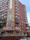 Квартира в престижном доме в центральном р-не г Курска - Фото 2