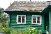 Продажа дома д. Пичурино Орехово-Зуевский район - Фото 4