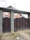 Продается дом в деревне Вялки