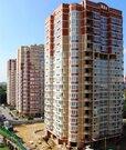 1 комнатная квартира ул. Школьная, д. 5, г. Ивантеевка - Фото 1
