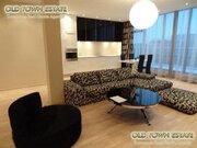 550 000 €, Продажа квартиры, Купить квартиру Рига, Латвия по недорогой цене, ID объекта - 313153018 - Фото 2