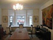 365 000 €, Продажа квартиры, Купить квартиру Рига, Латвия по недорогой цене, ID объекта - 313137038 - Фото 3