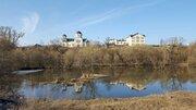 Участок 8 соток, Подольск - Фото 3