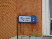 Продажа 2 ккв в Щелковском проезде,2 - Фото 2