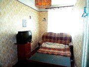 Продам 3к-квартиру 57 кв.м. на 1/2 этаже в с. Пустоши. МО - Фото 5