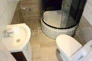 Продажа квартиры, Улица Алаукста, Купить квартиру Рига, Латвия по недорогой цене, ID объекта - 319708490 - Фото 5