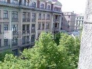 Аренда квартиры, Улица Стабу, Аренда квартир Рига, Латвия, ID объекта - 316991237 - Фото 4