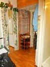 Срочно продам или обменяю 1к квартиру 31,5 кв.м. на лтз на молодоженку - Фото 4
