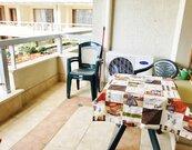 3 000 000 Руб., Просторная квартира с видом на море + паркоместо!, Купить квартиру Поморие, Болгария по недорогой цене, ID объекта - 319441470 - Фото 28