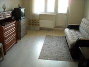Сдается 2 комнатная квартира в 1 мкр Московского - Фото 2