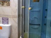 Сдам квартиру, Аренда квартир в Мытищах, ID объекта - 323088991 - Фото 12