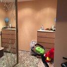 Продажа 1 комнатной квартиры Подольск улица Юбилейная 2а - Фото 5