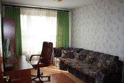 Замечательная квартира с хорошим ремонтом Широкая улица, дом 18 - Фото 4