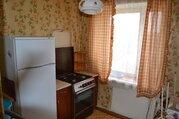 Пpoдаётся 1 комнатная квартира ул.Московская д.21 - Фото 3
