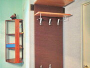 1 950 000 Руб., Продам 1-комнатную квартиру, Купить квартиру в Сургуте по недорогой цене, ID объекта - 320541352 - Фото 13