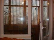 Продаётся видовая 1-комнатная квартира., Купить квартиру в Москве по недорогой цене, ID объекта - 316820080 - Фото 8