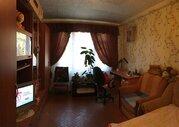 Продается 2-комнатная квартира в пос. Новосиньков - Фото 3