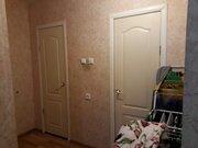 Срочно продам 2-х к кв в современном мкр .Ивановские дворики - Фото 5