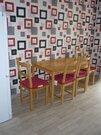 Сдам в аренду 2 комнатную квартиру Евроремонт р-н сжм - Фото 2