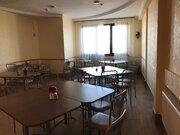 650 Руб., Сдам помещение под кафе, Аренда торговых помещений в Чехове, ID объекта - 800258795 - Фото 1