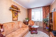 Продажа 3-х комнатная квартира в доме под снос. - Фото 1