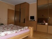 220 000 €, Продажа квартиры, Купить квартиру Рига, Латвия по недорогой цене, ID объекта - 313137259 - Фото 4