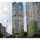 1ккв Симферопольский бульвар