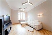 105 000 €, Продажа квартиры, Купить квартиру Рига, Латвия по недорогой цене, ID объекта - 313137071 - Фото 1