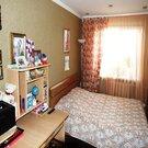 2 комнатная на Одесской - Фото 3