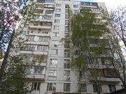 Продаётся 2 ком.кв. ул. Бульвар Яна Райниса - Фото 1