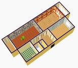 Продажа просторной 3-х комнатной квартиры в Вырице, Купить квартиру Вырица, Гатчинский район по недорогой цене, ID объекта - 320909624 - Фото 2