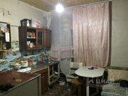 Продаюдом, Бор, улица Добролюбова