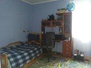Продам 3-комнатную квартиру 3/12-этажного кирпичного дома. г. Железн - Фото 5