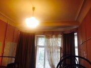 Квартира в особняке - Фото 1
