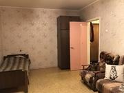 Продается 1-комн квартира м. Алма-Атинская в хорошем состоянии - Фото 3