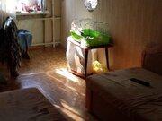 Продажа квартир ул. Адмирала Нахимова, д.8