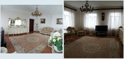 Квартира-люкс в Центре Кисловодска - Фото 2