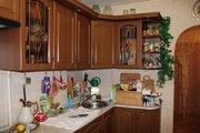 Продаю 3-х комнатную квартиру в Щербинках 2, Купить квартиру в Нижнем Новгороде по недорогой цене, ID объекта - 314961247 - Фото 2