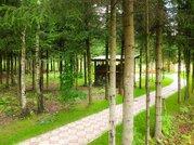 Дом 150м2, 10сот, Киевское ш, 55 км, кп Лесная радуга - Фото 5