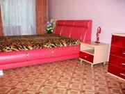 Сдаем 2х-комнатную квартиру Ферганский пр, д.3к2 - Фото 1