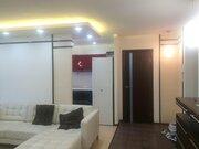 4 250 000 Руб., 3 квартира 83 м2., Купить квартиру в Батайске по недорогой цене, ID объекта - 315688756 - Фото 4