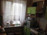 3-комн. квартира в г. Реутов