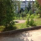 Однокомнатная квартира в Кубинке-8 - Фото 2