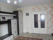 Продается 1-я квартира на ул. Шмелева (1267) - Фото 2