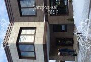 Продам дом, Симферопольское шоссе, 100 км от МКАД