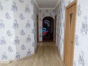 Дом 99,6 м2 из кирпича в Языково (65 км. от Уфы) в Живописном месте - Фото 4