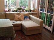 Квартира в современном доме со свежим ремонтом - Фото 1