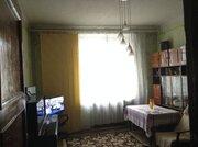 Продается 4-х комнатная квартира, Ногинск, ул.Патриаршая, д.4, 83кв.м. - Фото 2