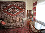 2-х.ком.квартира, ул.Красная, уникальный район города - Фото 4